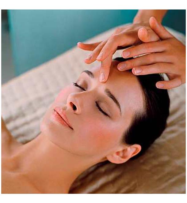 Body Conscious Health Beauty Salon Liverpool