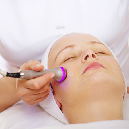 Facial Liftmassage Treatments